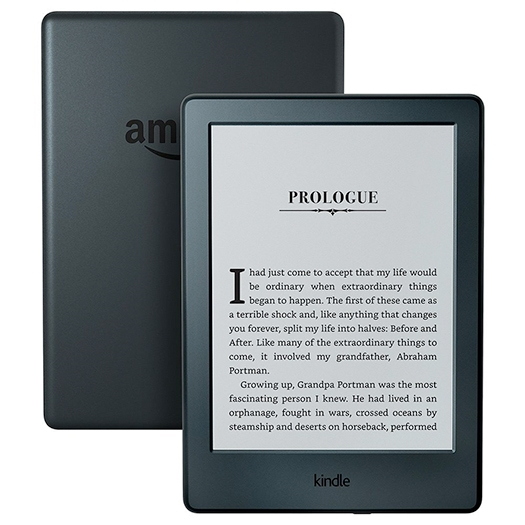 Amazon All-New Kindle Touchscreen Wi-Fi 8th Gen Black_1.jpg