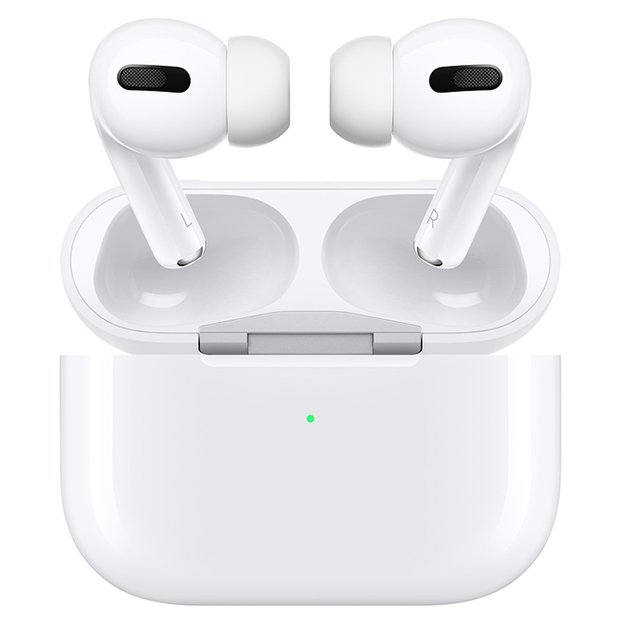 Apple AirPods Pro (Active Noise Cancellation)