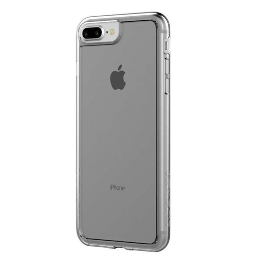 Body Glove Ghost Case For iPhone 7/8 PLUS Grey