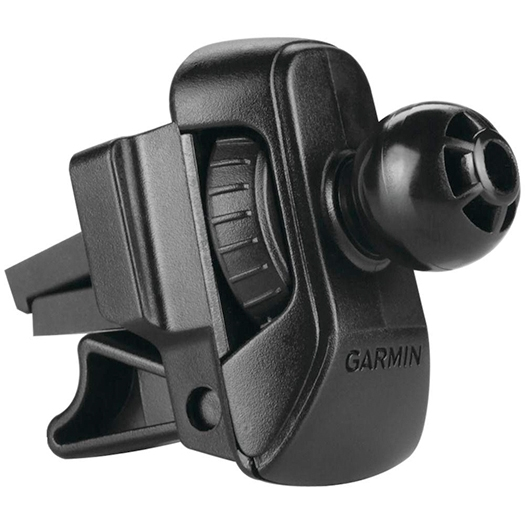 Garmin Air Vent Mount_1.jpg