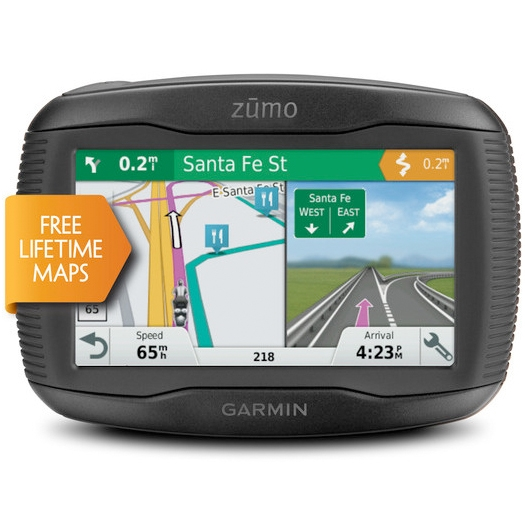 garmin zumo 395lm motorcycle gps macnificent online south africa. Black Bedroom Furniture Sets. Home Design Ideas