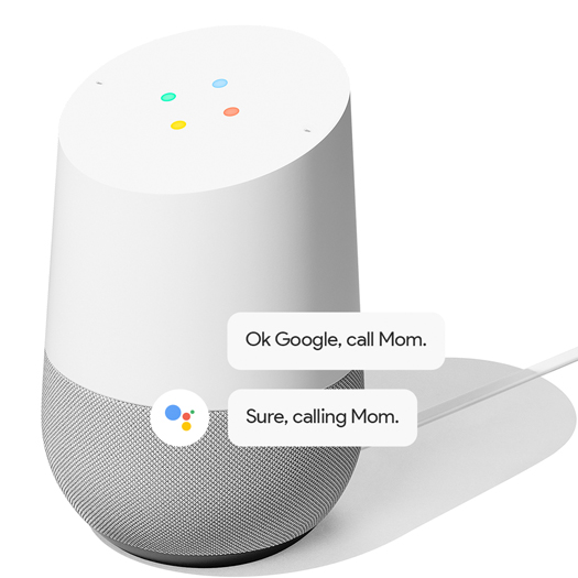google home smart speaker home assistant macnificent online south africa. Black Bedroom Furniture Sets. Home Design Ideas