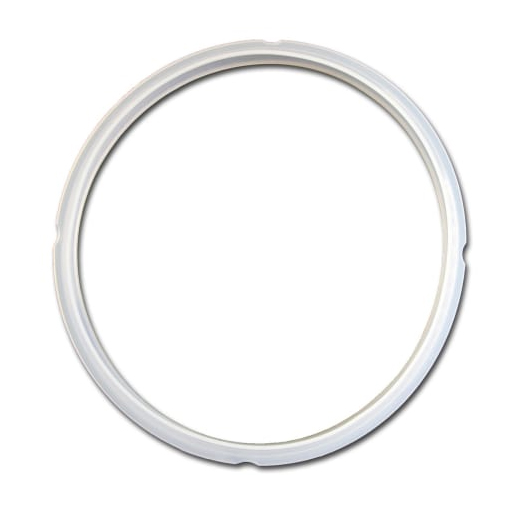 Instant Pot Sealing Ring (Single Pack)