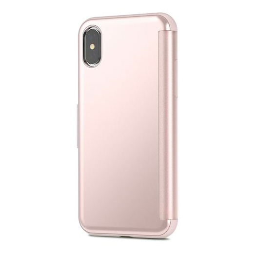 Moshi Stealth Cover Iphone X