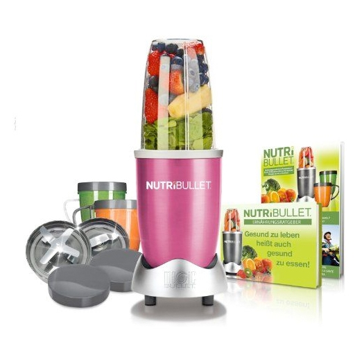 NutriBullet High Speed Blender 8 Piece Pink.jpg