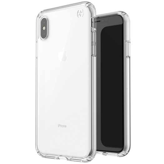 Giveaway iphone xs max case speck presidio