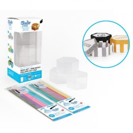 3Doodler Keepsaver Project Kit