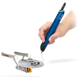 3Doodler Star Trek 2