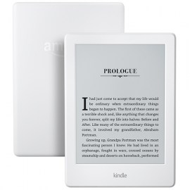 AK1019_Amazon AllNew Kindle Touchscreen WiFi 8th Gen White14