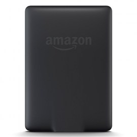 Amazon All-New Kindle Paperwhite Wi-Fi _ 3G _300 ppi_ No Ads Black_2.jpg