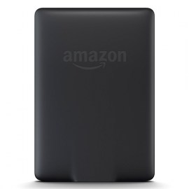 Amazon All-New Kindle Paperwhite Wi-Fi _300 ppi_ No Ads Black_2.jpg