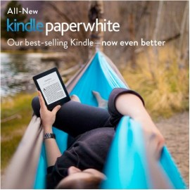 Amazon All-New Kindle Paperwhite Wi-Fi _300 ppi_ No Ads Black_3.jpg