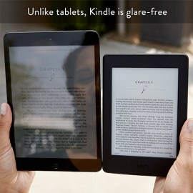 Amazon All-New Kindle Paperwhite Wi-Fi _300 ppi_ No Ads Black_4.jpg