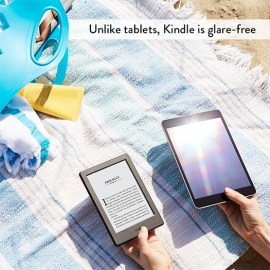 Amazon All-New Kindle Touchscreen Wi-Fi 8th Gen Black_3.jpg