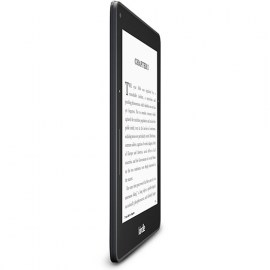 Amazon Kindle Voyage WiFi Black_2.jpg