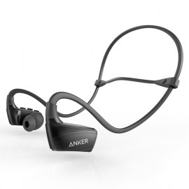 Anker SoundBuds Sport NB10 Bluetooth Headphones Black_1.jpg