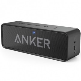 Anker SoundCore Bluetooth Speaker Black.jpg