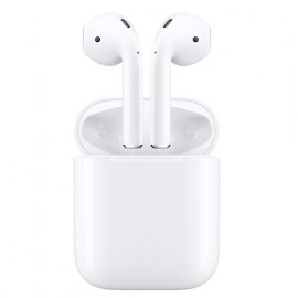 Apple Airpods_1.jpg