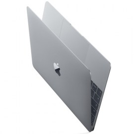 Apple Macbook 12__ 1.3GHz 512GB Space Grey MNYG2_1.jpg