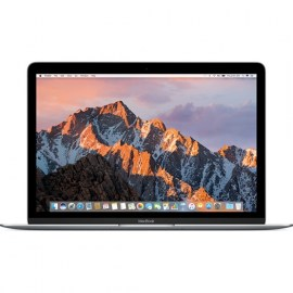 Apple Macbook 12__ 1.3GHz 512GB Space Grey MNYG2_2.jpg