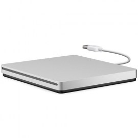 Apple USB SuperDrive.jpg