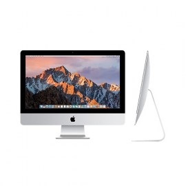 Apple iMac 21.5__ 2.3GHz MMQA2_2.jpg