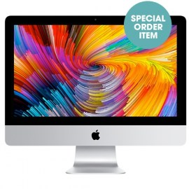 Apple iMac 21.5__ 4K Retina - Custom Build E.jpg