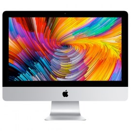 Apple iMac 21.5__ 4K Retina 3.4GHz MNE02_1.jpg