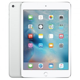 Apple iPad Mini 4 128GB WiFi Silver_1.jpg