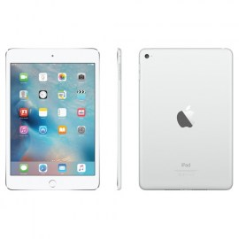 Apple iPad Mini 4 128GB WiFi Silver_2.jpg