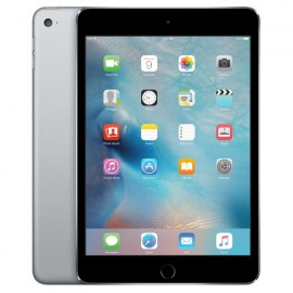 Apple iPad Mini 4 128GB WiFi Space Grey_1.jpg