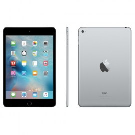 Apple iPad Mini 4 128GB WiFi Space Grey_2.jpg