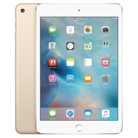 Apple iPad Mini 4 128GB WiFi _ Cellular Gold_1.jpg