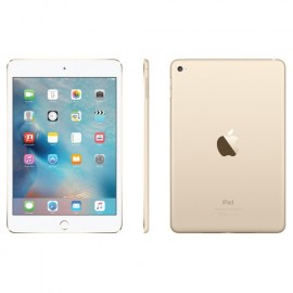 Apple iPad Mini 4 128GB WiFi _ Cellular Gold_2.jpg