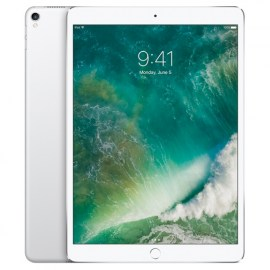 Apple iPad Pro 10.5__ 256GB WiFi _ Cellular Silver.jpg