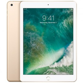 Apple iPad WiFi 128GB Gold.jpg