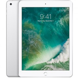 Apple iPad WiFi 128GB Silver.jpg