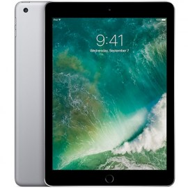 Apple iPad WiFi 32GB Space Grey.jpg