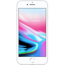 Apple iPhone 8 256GB Silver_2.jpg