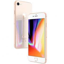 Apple iPhone 8 64GB Gold_1.jpg