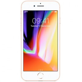 Apple iPhone 8 64GB Gold_2.jpg