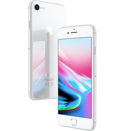 Apple iPhone 8 64GB Silver_1.jpg