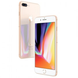Apple iPhone 8 Plus 64GB Gold_1.jpg