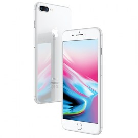 Apple iPhone 8 Plus 64GB Silver_1.jpg