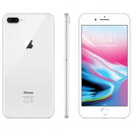 Apple iPhone 8 Plus 64GB Silver_2.jpg