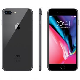 Apple iPhone 8 Plus 64GB Space Grey_2.jpg