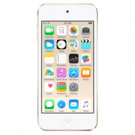 Apple iPod Touch 128GB Gold.jpg