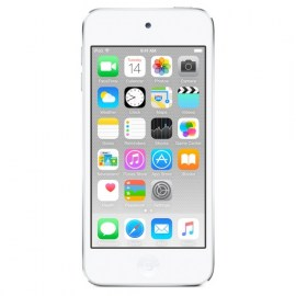 Apple iPod Touch 32GB Silver.jpg