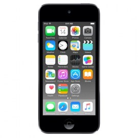 Apple iPod Touch 32GB Space Grey.jpg