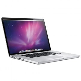 Applw MacBook Pro Used